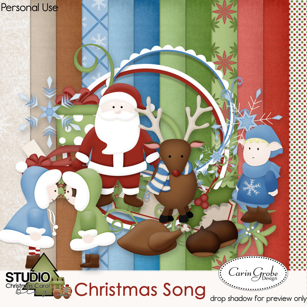 CGD_christmassong_preview