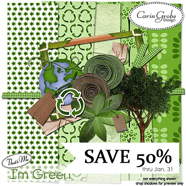 CGD_Imgreen_preview600