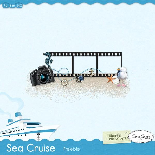 SeaCruise