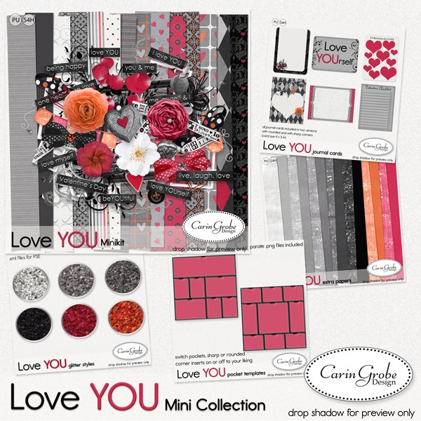 CGD_loveYOU_collection600