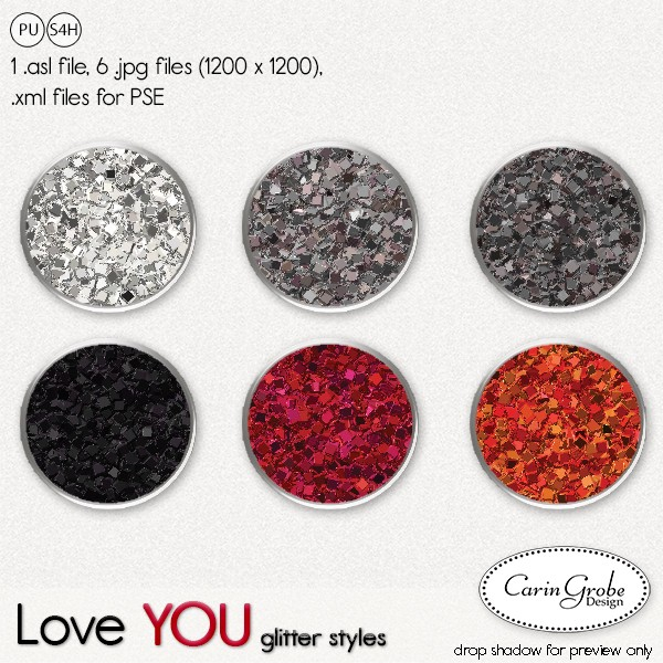 CGD_loveYOU_glitters600