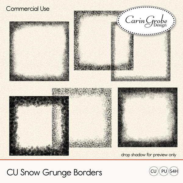 CGD-CU-Snow-GrungeBorders