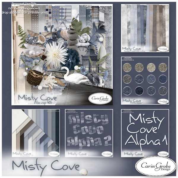 CGD-MistyCove-preview-bundle600
