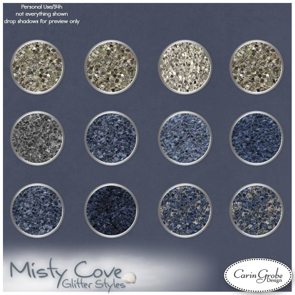 CGD-MistyCove-preview-glitter1000