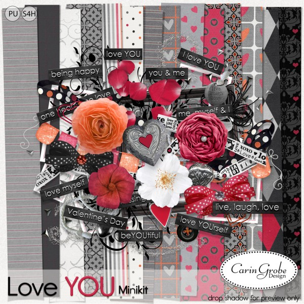 CGD-loveYOU-preview-1000