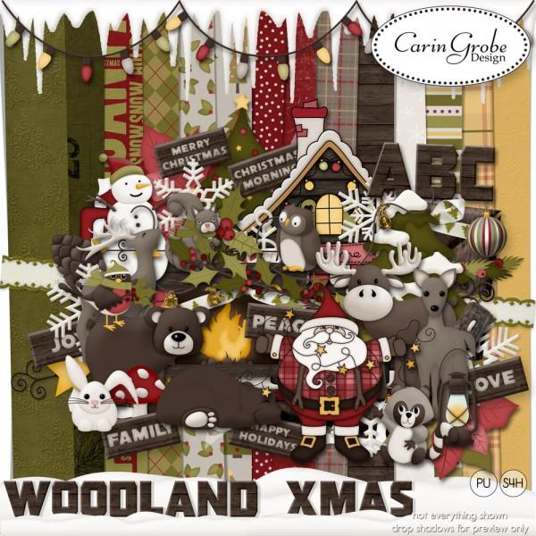 CGD-woodlandxmas-preview1000