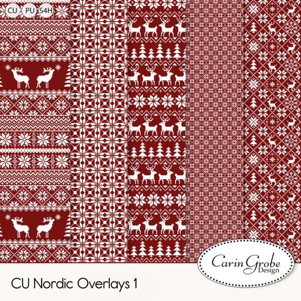 CGD_NordicOverlays1_prev1000