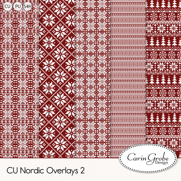 CGD_NordicOverlays2_prev1000