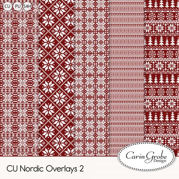 CGD_NordicOverlays2_prev1000