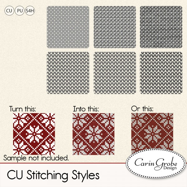 CGD_stitchingstyles_preview1000