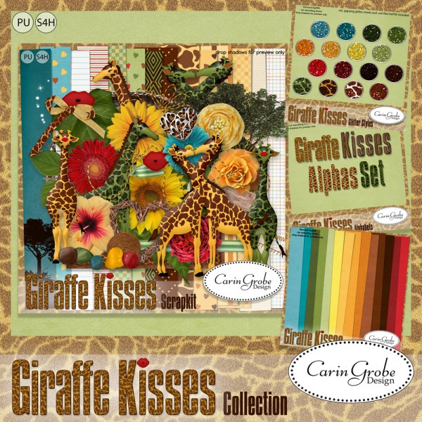 CGD-GiraffeKisses-bundlepv1000