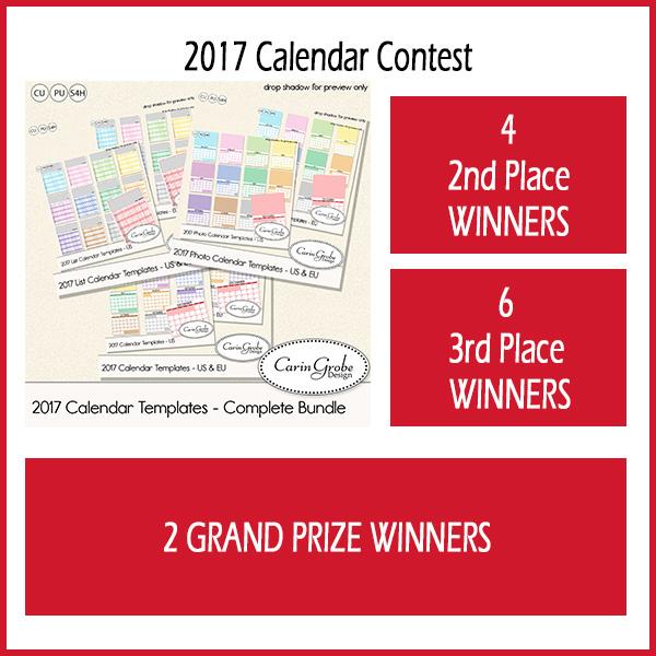 calendarcontest-01