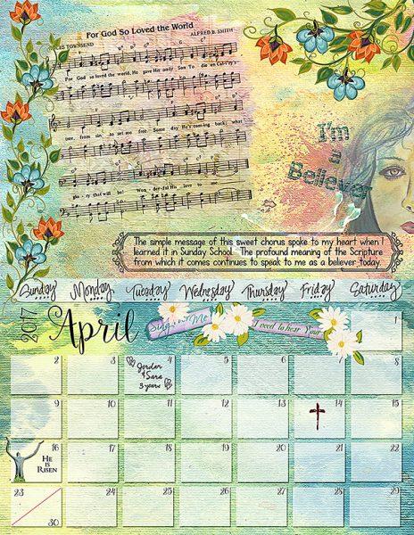 CGD-calendartemps